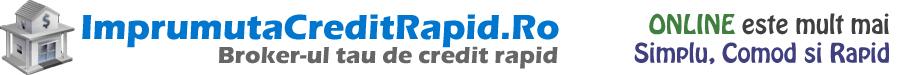 Informații Financiare, Oferte de Creditare, Noutăți din Economie, Curs Valutar